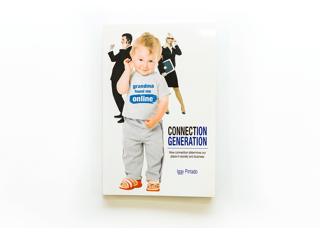 The Connection Generation
