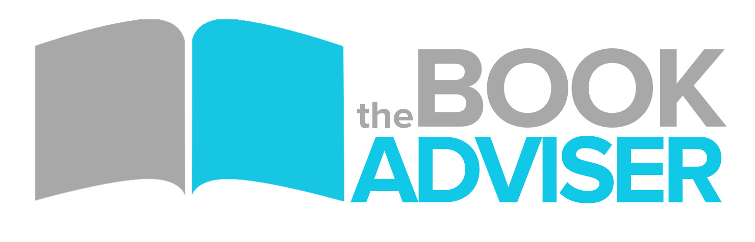 The Book Adviser