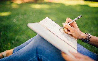 How to write the best business book