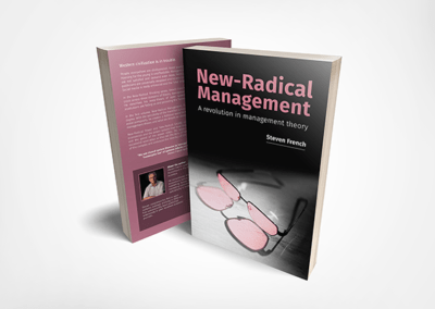 New Radical Management