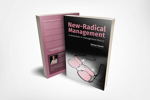 New Radical Management